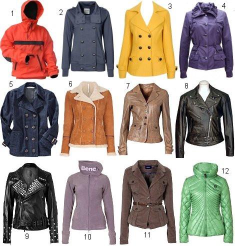 Куртки,жилетки,теплые костюмы