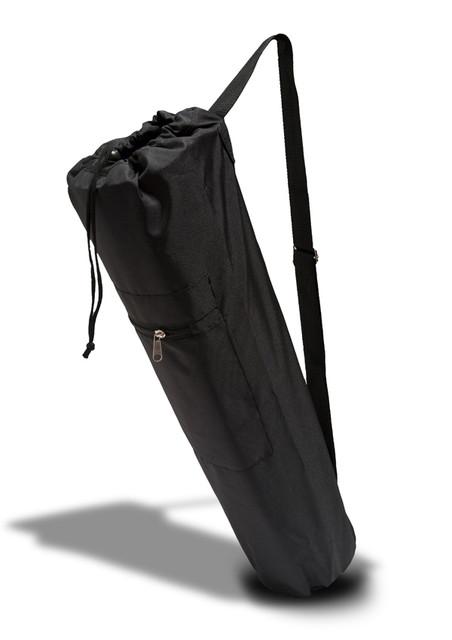 Чехлы и сумки для коврика