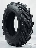 Шины для тракторов 11,2-20 117A6 8сл. ФБЦ-35 ТТ Росава с камерой Шина тракторная