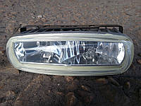 Дополнительные фары на две лампы №1190 (белые), фото 1