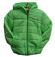 Куртка детская на девочку Columbia