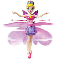 Flutterbye Летающая фея принцесса Fairy Princess