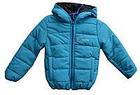 Куртка детская на мальчика Columbia
