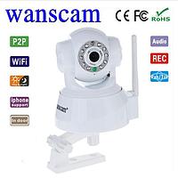 IP камера Wanscam JW0009