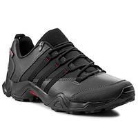 Кроссовки Adidas CW AX2 BETA