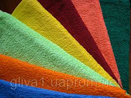 Полотенце махровое салфетка 50х30 Литва