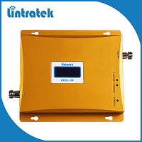 Репитер Lintratek KW20L-GD, фото 1