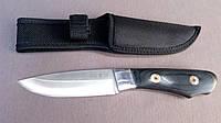 Нож нескладной Бык купить недорого для туризма