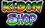 Интернет-магазин обуви и одежды KedON