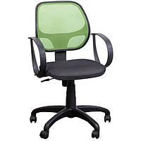 Компьютерное Кресло Бит / АМФ-7; АМФ-8