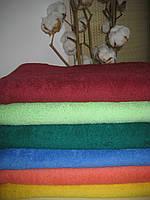Полотенце махровое салфетка 30х30 Литва