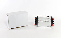 Усилитель Напряжения RGB XM 01