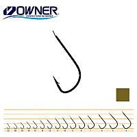 Крючки с поводком OWNER RL282/№12