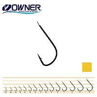 Крючки с поводком OWNER RL284/№14