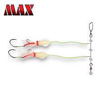 Оснастка для морской рыбалки MAX NORWAY 4005 009