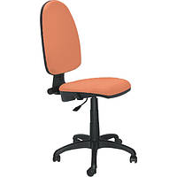 Компьютерное Кресло Престиж Lux 50, обивка в ассортименте