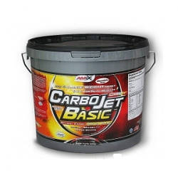 AMIX-NUTRITION CARBOJET™ BASIC 6000G