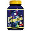 FITMAX L-CARNITINE BASE 60 CAPS
