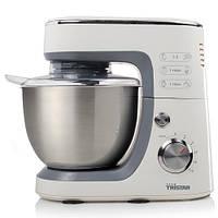 Кухонный комбайн TRISTAR MX-4181 (тестомешалка)