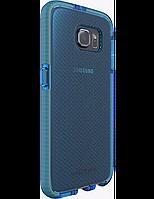 Чехол Tech21 - Evo Check Case для Samsung Galaxy S6