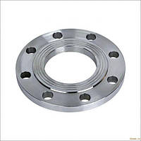 Фланцы плоские стальные Ду32 Ру10 ГОСТ 12820