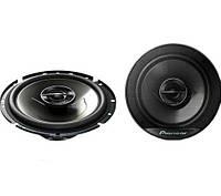 Автомобильная акустика UKC 1722I