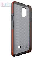 Чехол Tech21 для Samsung Galaxy Note 4 Classic Mesh Smokey