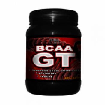 FIT BEST LINE BCAA GT 300CAPS