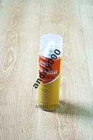 Чистящее средство FH-HB016 аэрозоль 550мл