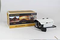 Камера видео наблюдения IP 349 1.3 mp с разъемом LAN  CAMERA 349 для внутреннего применения