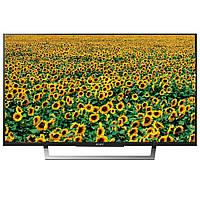 Телевизор Sony KD-43XD8305B