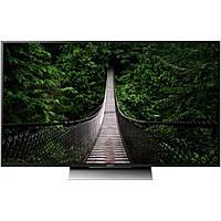 Телевизор Sony KD-49XD8077S