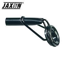 Кольца для удилищ PEAK SIC/TS №12  2,8 мм