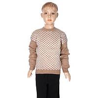 Свитер детский мальчик недорго, фото 1
