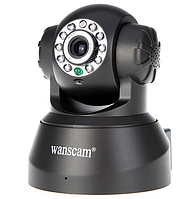 IP камера Wanscam JW0008