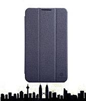 Чехол для планшета Asus Memo Pad 7 ME170C (slim case Nillkin)