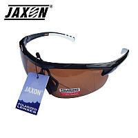 Очки поляризационные JAXON X34AM
