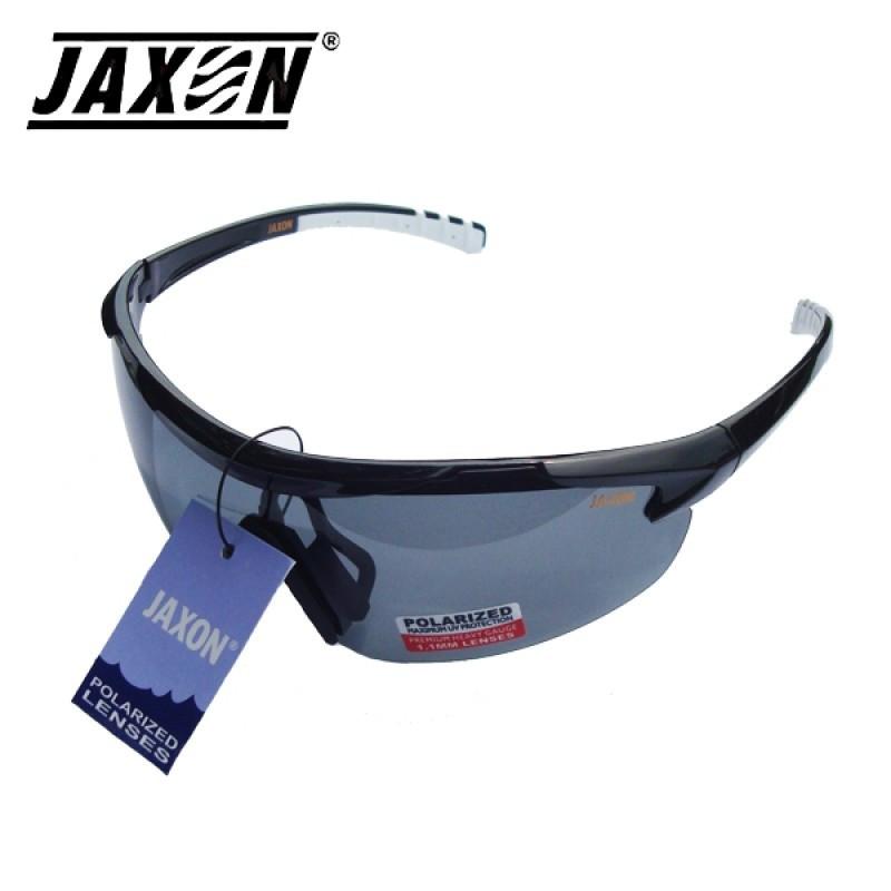 Очки поляризационные JAXON X34SM