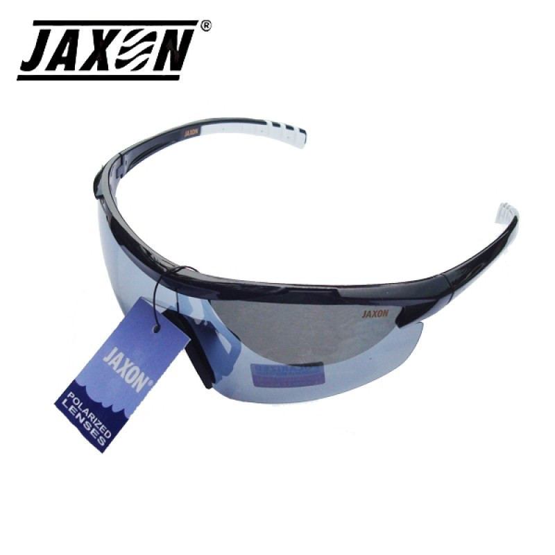 Очки поляризационные JAXON X34SMS
