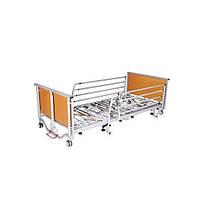 Медицинская кровать с электроприводом OSD-9575