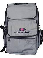Чехол для клавишных инструментов NOVATION 25-KEY SOFT BAG