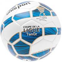Мяч для футбола Uhlsport Mini (мини-мяч)
