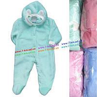 Спальник для младенцев Vit3210 вилсофт 4 шт (0-9 мес)
