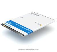 Аккумулятор Craftmann для Samsung GT-i9200 Galaxy Mega 6.3 (ёмкость 3200mAh)
