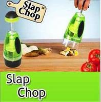 Измельчитель, овощерезка SLAP CHOP, фото 1
