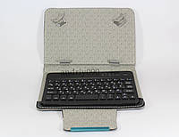 Bluetooth чехол клавиатура для планшета 7-7,9 АКЦИ