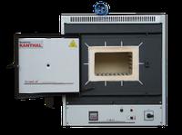 Муфельная лабораторная печь СНОЛ-7,2/1300. Термическое оборудование, фото 1