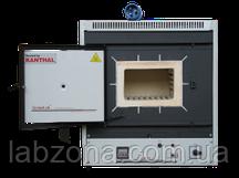 Муфельная лабораторная печь СНОЛ-7,2/1300. Термическое оборудование