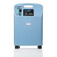 Портативный кислородный концентратор M50 HEACO 5 литров