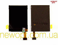 Дисплей Nokia 5610/5700/6220c/6303/6500s/6600s/E65 , фото 1